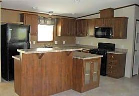 Broadmore Estates, Goshen, IN