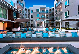 the royce apartments irvine ca 92612 the royce apartments irvine ca 92612