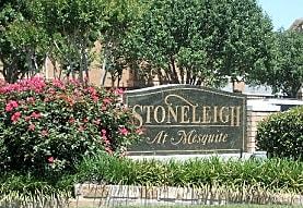 Stoneleigh at Mesquite, Mesquite, TX