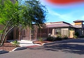 Orchard Pointe at Arrowhead, Glendale, AZ