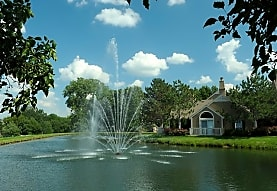 Pointe Royal, Overland Park, KS