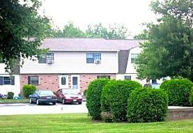 Pelham Townhomes, Pelham, NH