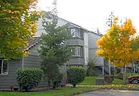 St. Mary's Woods, Beaverton, OR