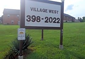 Village West, Lebanon, OH