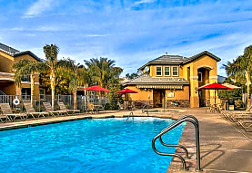 Falcon Landing Luxury Apartments, Las Vegas, NV