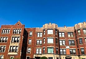 6838 S Jeffery Blvd, Chicago, IL