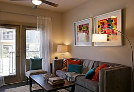 Dwell at Legacy Apartments, San Antonio, TX