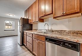 Stanley Terrace Apartments, Bloomington, MN