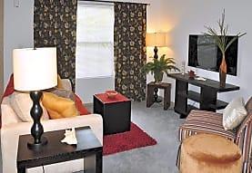 Village Gate Apartments, Reynoldsburg, OH