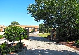 Briarwood Condominiums, Pensacola, FL