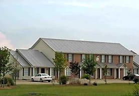 Victoria Place, Murfreesboro, TN
