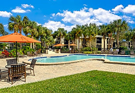 Plantation Club At Suntree, Viera, FL
