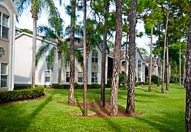Worthington, Lake Worth, FL