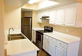 Copper Point Apartments, Mesa, AZ