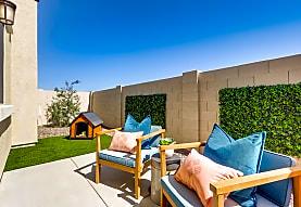 Avilla Gateway, Phoenix, AZ