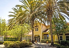 The Presidio Apartments, Fremont, CA