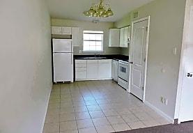 Sarver Properties, Leesville, LA