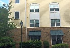 Springcroft At Ashley Park, Charlotte, NC