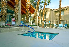 The Pines, Henderson, NV