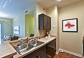 The Bradford At Easton Apartments, Columbus, OH