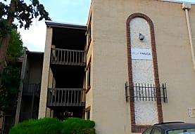 Villa Parada Apartments, Englewood, CO