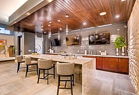 Touchstone Modern Apartment Homes, Broomfield, CO
