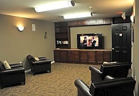 Ashley Grove Apartments, Mount Orab, OH