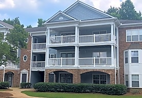 Landmark at Coventry Pointe Apartment Homes, Lawrenceville, GA