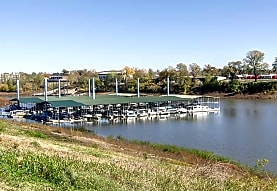 Arbors Harbor Town, Memphis, TN