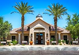 La Palmilla, Phoenix, AZ