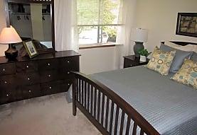 Amberview Apartments, Auburn, WA