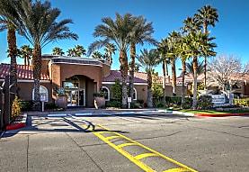 Rancho Serene, Las Vegas, NV