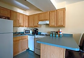 Bright Meadows Townhomes & Apartments, Owings Mills, MD