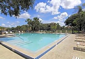 Village Park At Lake Orlando, Orlando, FL