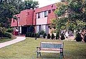 Chardon Hills, Chardon, OH