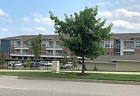 Liberty At Shoal Creek, Kansas City, MO
