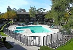 Bella Place, Phoenix, AZ