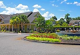 The Preserve At Port Royal, Port Royal, SC