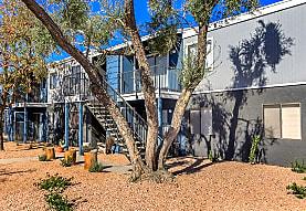 Cascade Apartments, Henderson, NV