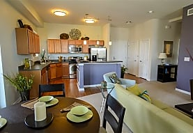 The Residences At Justison Landing, Wilmington, DE