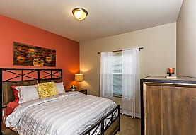 Cardinal Point Apartments, Grand Forks, ND