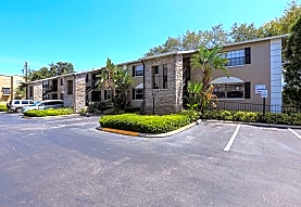 Westwinds Apartments, Tampa, FL