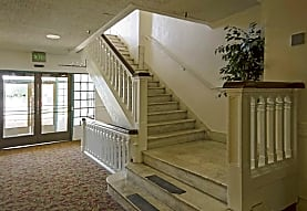 The Renaissance at Historic Hotel Elkhart, Elkhart, IN