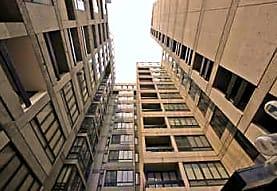2000 Broadway, San Francisco, CA