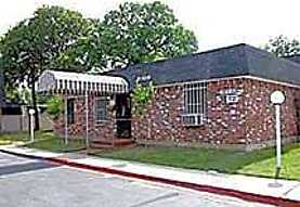 Springdale, Haltom City, TX