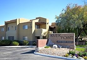 River Point, Tucson, AZ