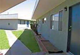 Henderson Apartments, Henderson, NV