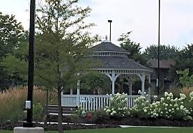 Woodridge Horizon Affordable Independent Senior Living, Woodridge, IL