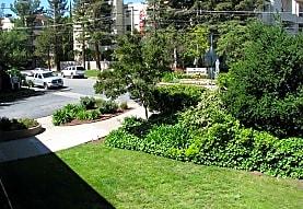 Creekside Terrace, Walnut Creek, CA