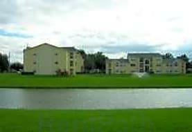 Sendera Palms Apartments, Orlando, FL